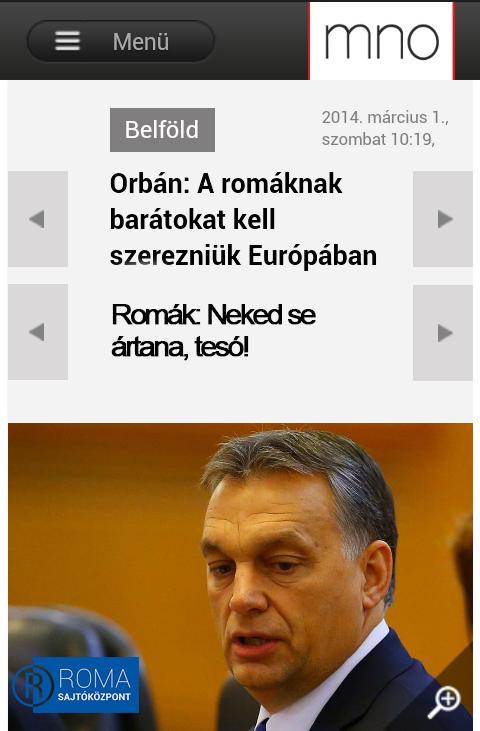 orban_vs_romak