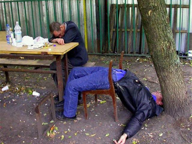 drunkenmiskolc