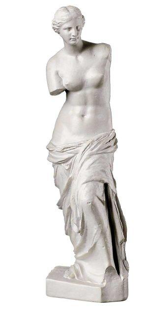 Venus-de-Milo