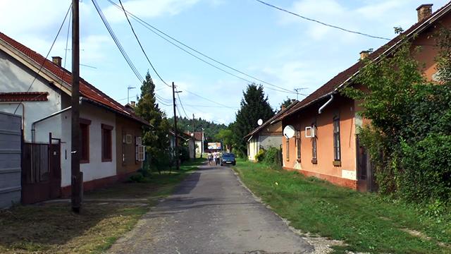 miskolc_szamozott_utcak_tizedik