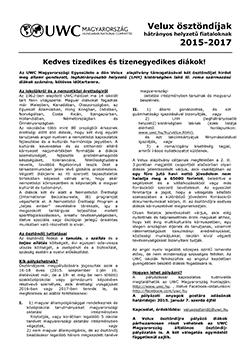 UWC_osztondijfelhivas_2013_2015.doc.docx