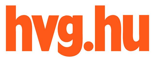 hvg_1