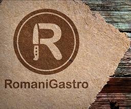 romanigastro2