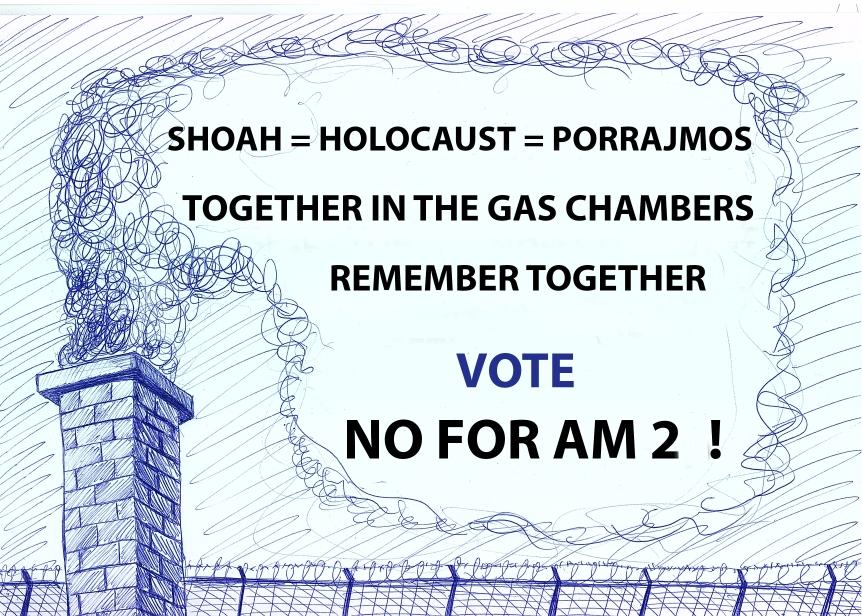 VOTE1_