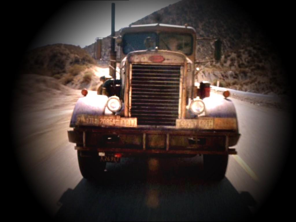 kamion_v