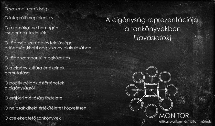 monitor_10_javaslat_tankonyv_roma