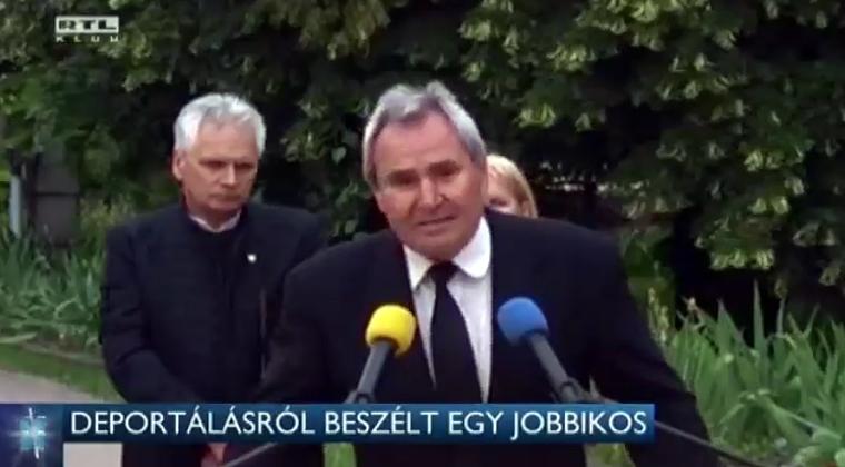 mohacsi_jobbik_depo