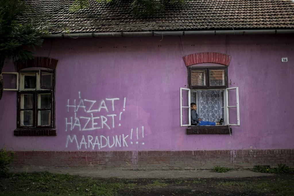 miskolc_hajduD_andras_rsk