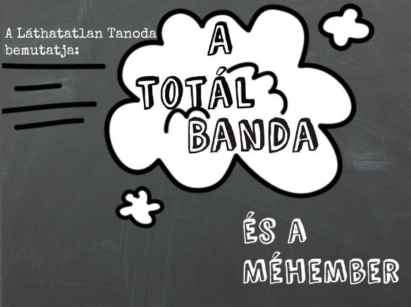 total_banda_cov