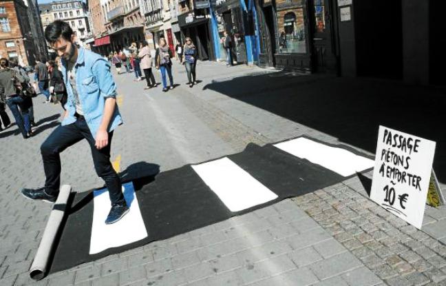 crosswalk_carpet