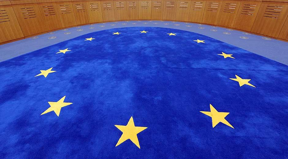 european_court_of_human_rights_2
