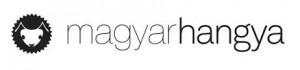 magyarhangya_logo