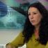 Sorra zárnak be a roma civil szervezetek