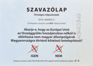 ervenytelen_szavazat