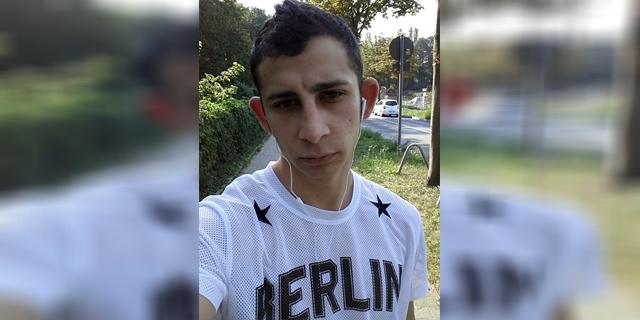 norbi_berlin