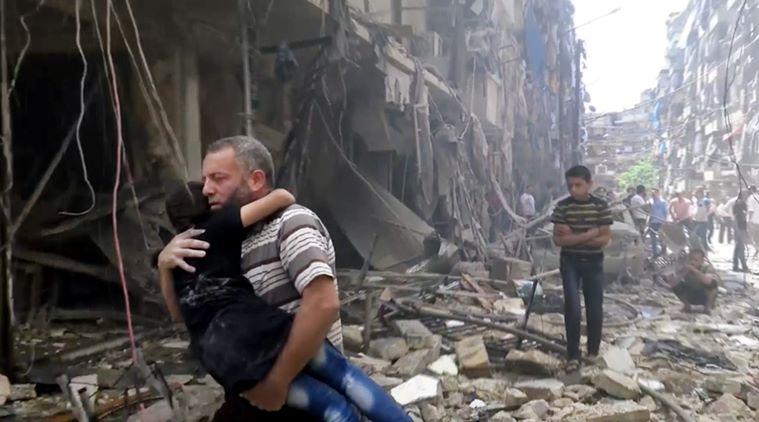 syria-7591_by_AP