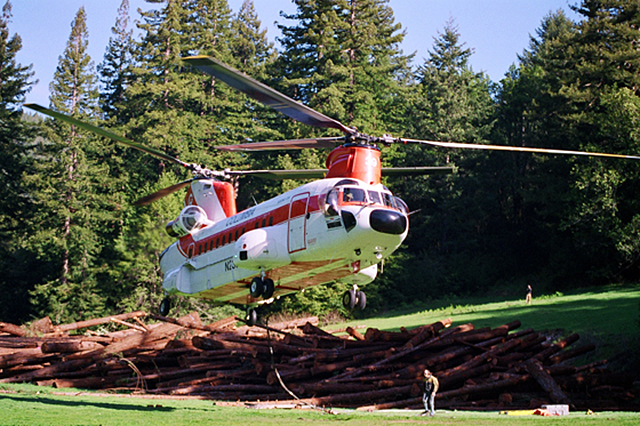 helicopter_timber_transport
