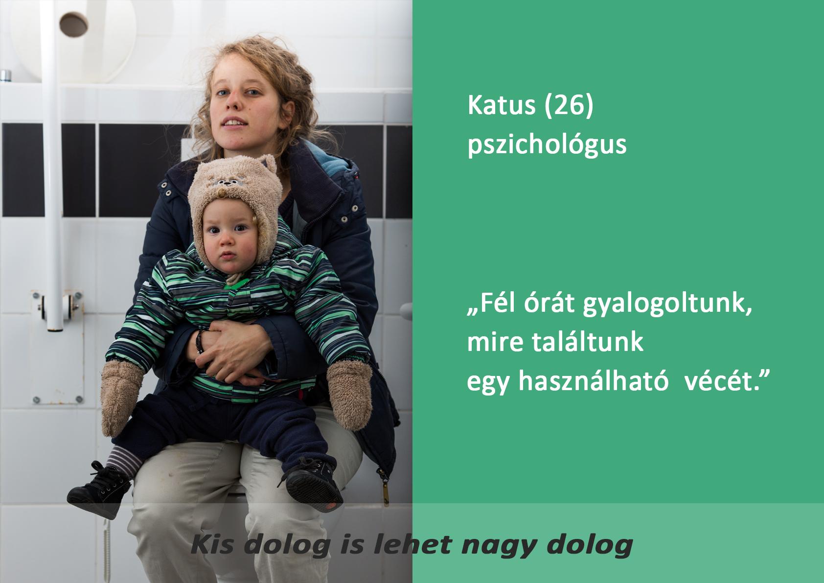 Katus003