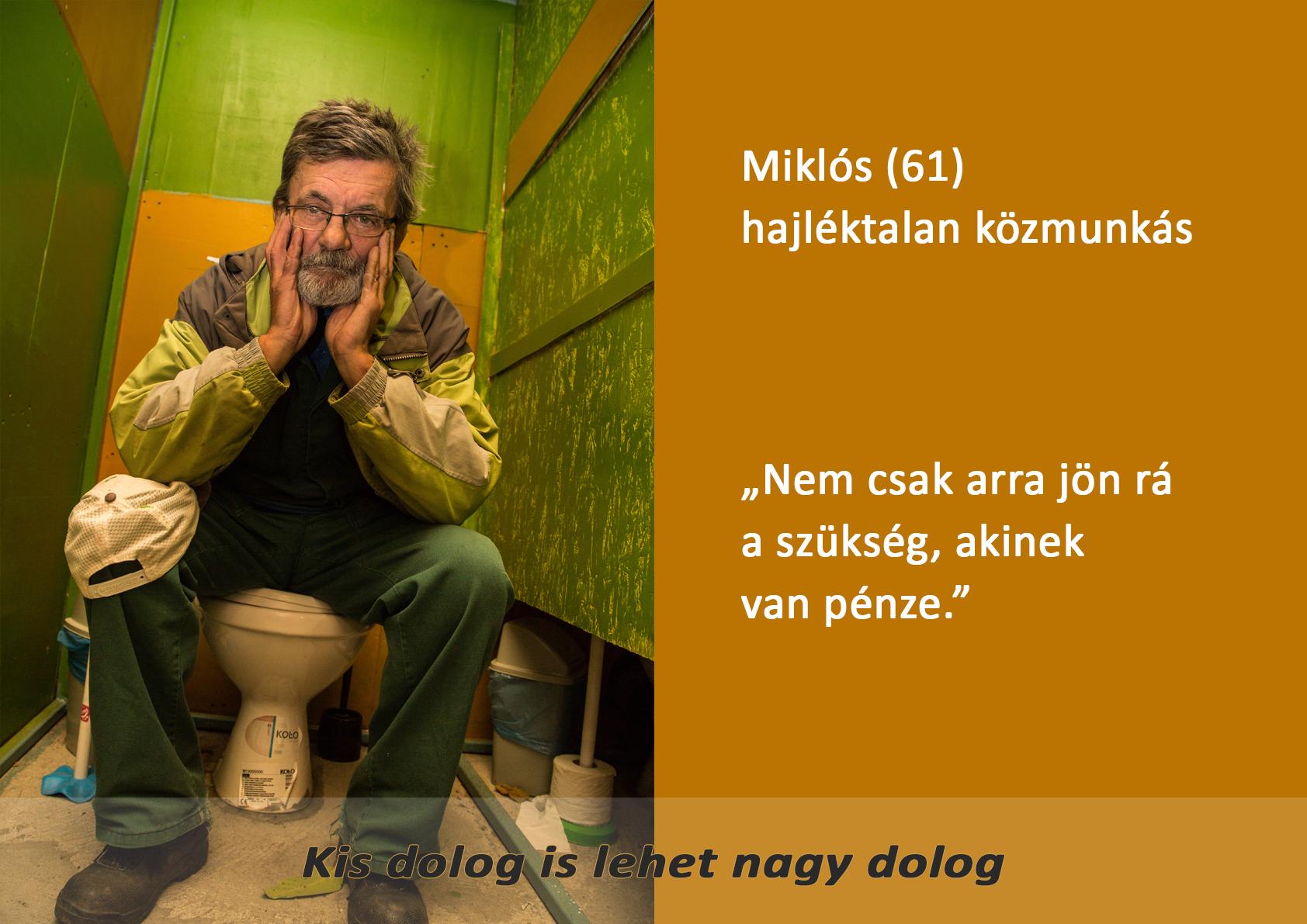 Miklos002
