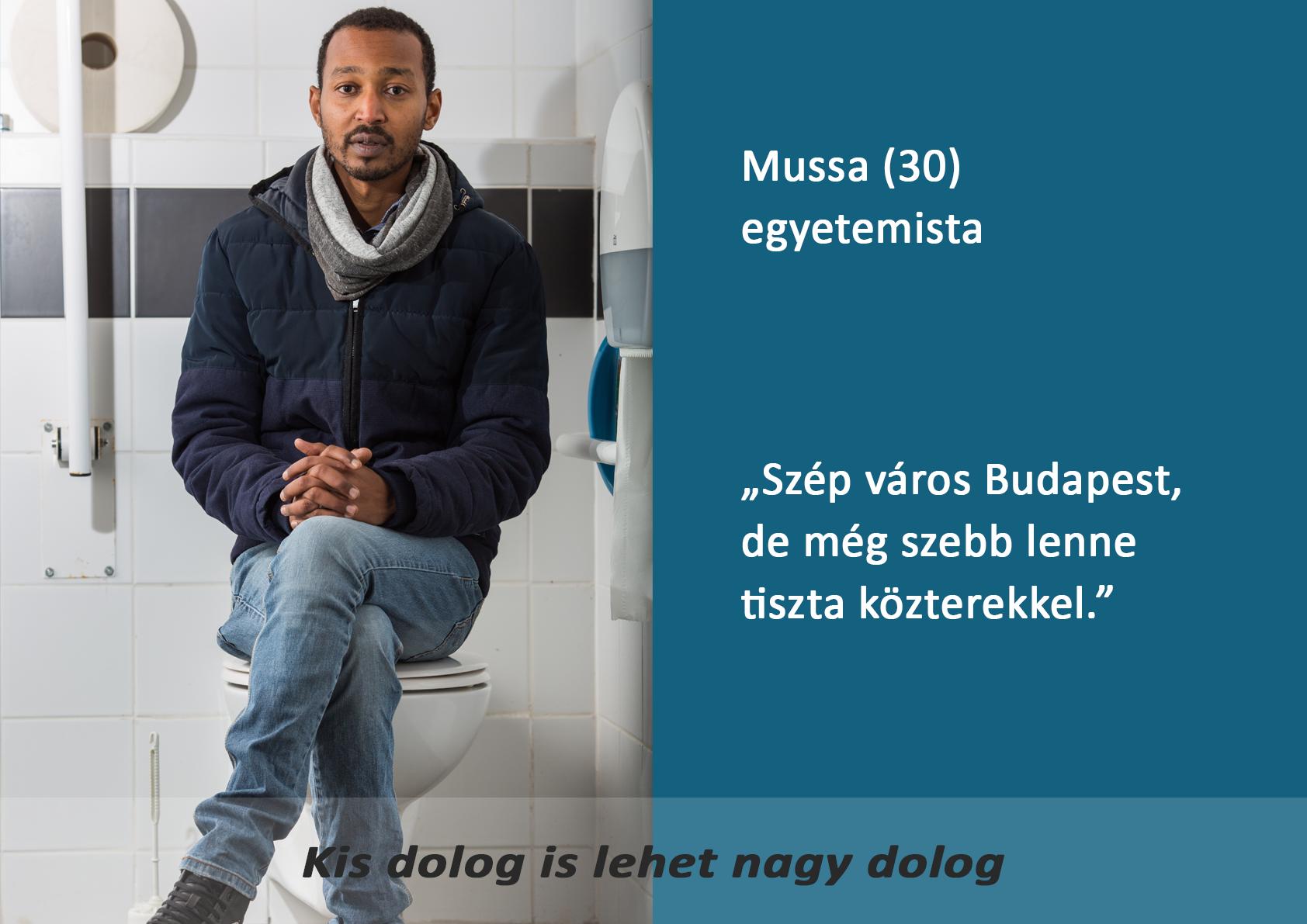 Mussa002