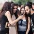 Ösztöndíj roma egyetemistáknak
