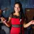 Rátalált a közönség a tehetséges roma tinikre