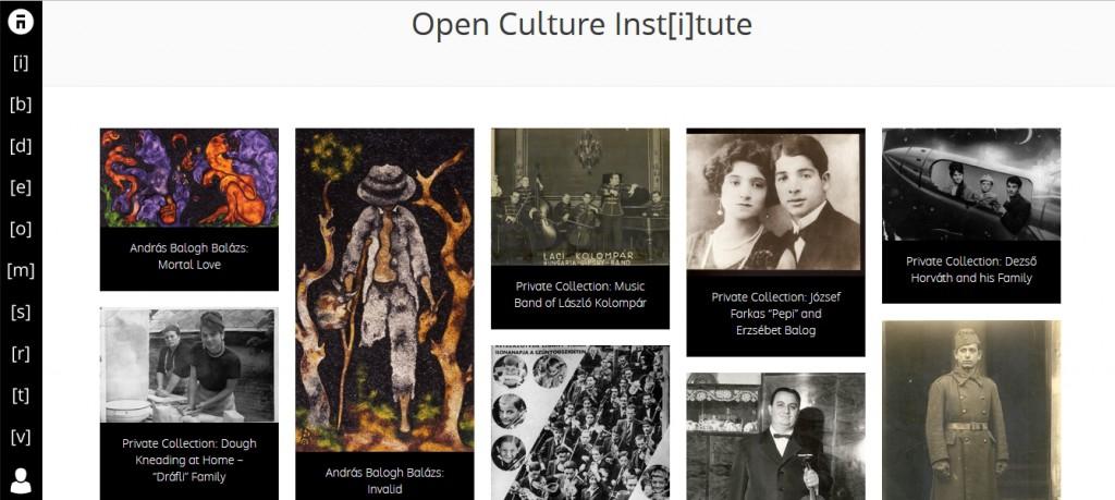 fairpage_openculturalinstitut2