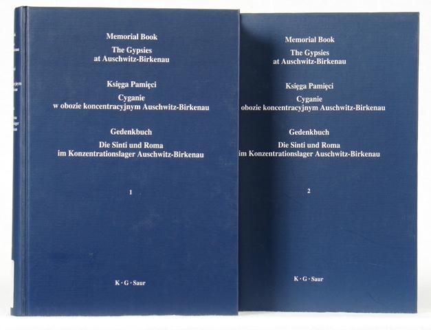 memorialbook